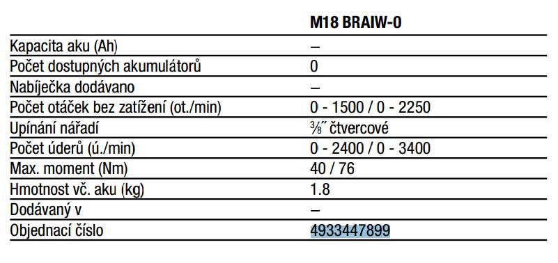 m18-braiw