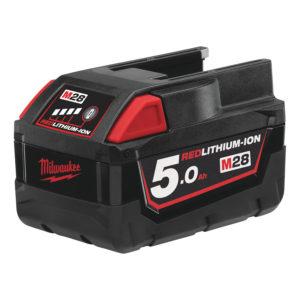 Baterie M28